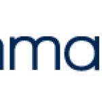 Matchmaker.com account verwijderen