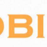 Milobi account verwijderen