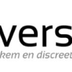 Overspel.nl account verwijderen