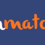 Vindeenmatch.nl account verwijderen