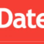 Wie Date Jij account verwijderen
