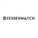 123sexmatch.nl opzeggen