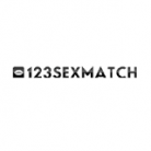 123sexmatch