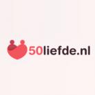 50liefde opzeggen