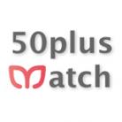 50plusmatch.nl opzeggen