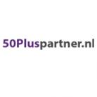 50pluspartner opzeggen