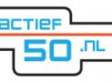 Actief50plus opzeggen