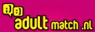 AdultMatch.nl opzeggen