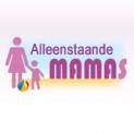 Alleenstaande mamas opzeggen