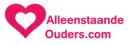 Alleenstaandeouders.com opzeggen
