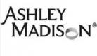 Ashley Madison opzeggen