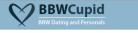 BBW Cupid opzeggen