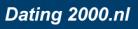 Dating2000.nl opzeggen