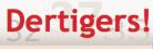 Dertigers.nl opzeggen