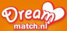 Dreammatch.nl opzeggen