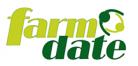 FarmDate opzeggen