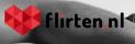 Flirten.nl opzeggen