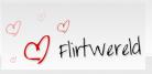 Flirtwereld opzeggen