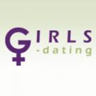 Girls-dating.nl opzeggen