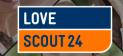 LoveScout24 opzeggen