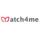 Match4me.nl opzeggen