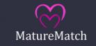 MatureMatch opzeggen