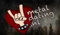 Metaldating.nl opzeggen