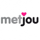 Metjou.nl opzeggen