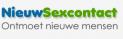 NieuwSexcontact opzeggen