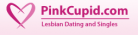 PinkCupid opzeggen