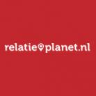 Relatieplanet