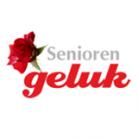 Seniorengeluk.nl opzeggen