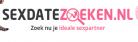 SexdateZoeken.nl opzeggen