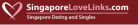 SingaporeLoveLinks.com opzeggen