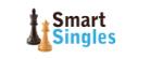 SmartSingles opzeggen