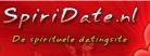 SpiriDate.nl opzeggen