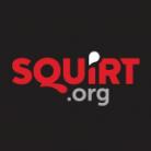 Squirt opzeggen