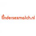 Tindersexmatch.nl opzeggen