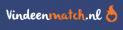 Vindeenmatch.nl opzeggen