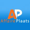 Affaireplaats.nl opzeggen
