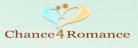 Chance 4 Romance opzeggen