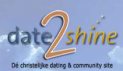 Date2shine opzeggen