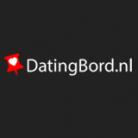 Datingbord opzeggen