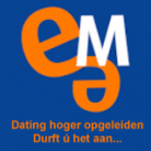 E-matching opzeggen