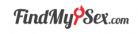 FindMySex.com opzeggen