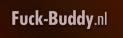 Fuck-Buddy.nl opzeggen