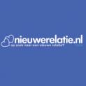 Nieuwerelatie.nl opzeggen
