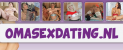 OmaSexdating.nl opzeggen
