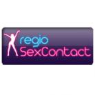 Regiosexcontact