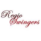 Regioswingers.nl opzeggen